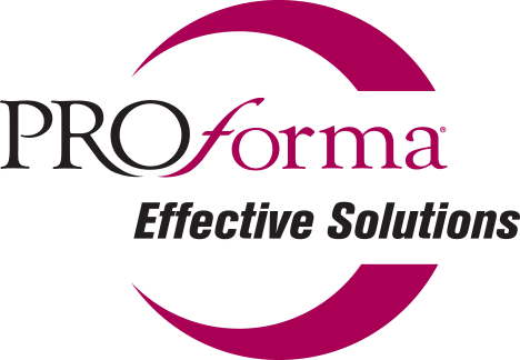 Proforma Effective Solutions
